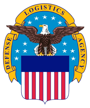 Defense Logistics Agency - Greer Industries Award